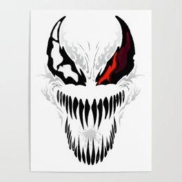 Symbiotic Poster