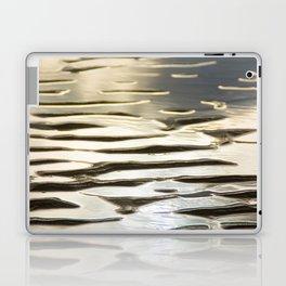 Mesmerising Laptop & iPad Skin