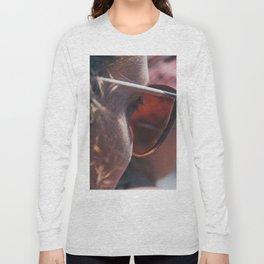 Sunnies Long Sleeve T-shirt