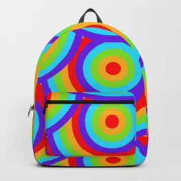 trippy #2 Backpack