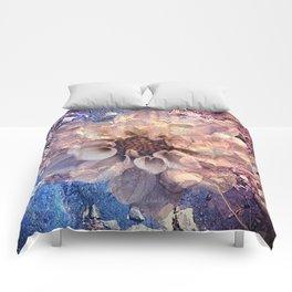 Everbloom Comforters