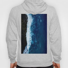 Sea 8 Hoody