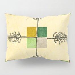 Patio Pillow Sham