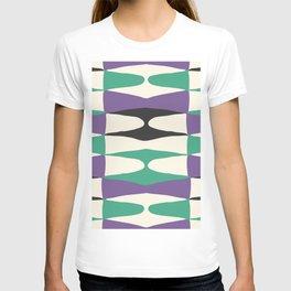 Zaha Brecho T-shirt