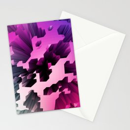 Vulcano Stationery Cards