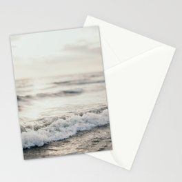 White Water Stationery Cards
