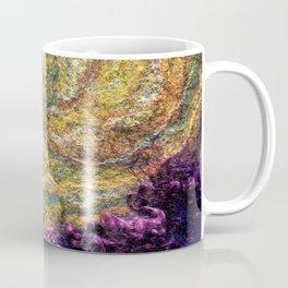 FELT Expressions - Flow I Coffee Mug