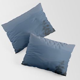 still nobody knows Pillow Sham