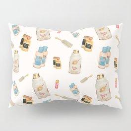 personal care Pillow Sham