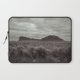 Fort Rock Laptop Sleeve