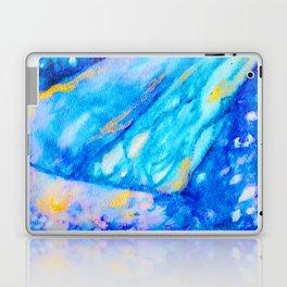 Rain in the Sun #society6 #decor #buyart Laptop & iPad Skin