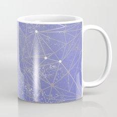 geometry of lilac space Mug