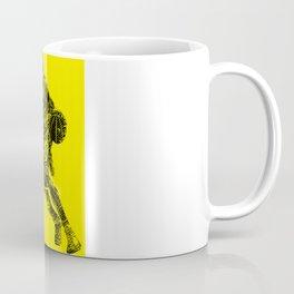 playmaker  Coffee Mug
