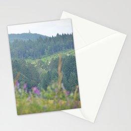 Oregon Countryside Stationery Cards