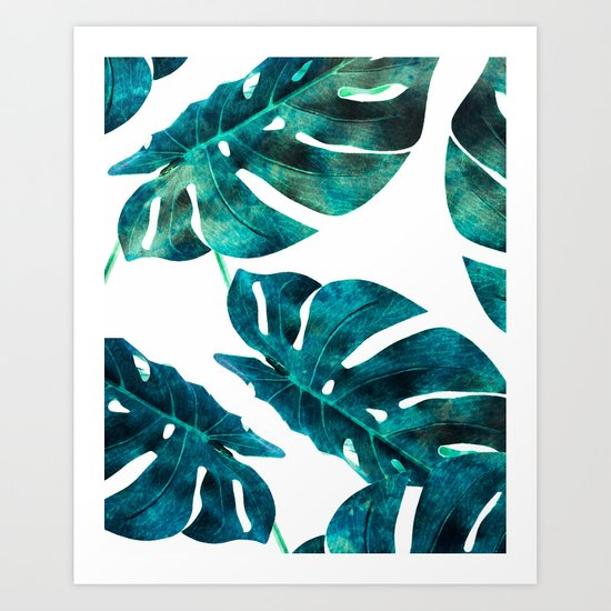 Fixation No.8 #society6 #decor #buyart Art Print