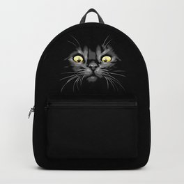Shadow Cat Backpack