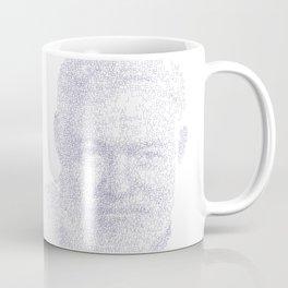 Ernest Coffee Mug