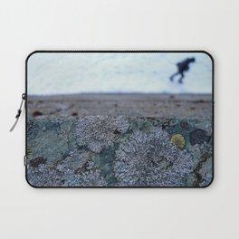 Glacier Museum, Fjærland Laptop Sleeve