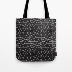 5050 No.10 Tote Bag