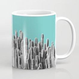 Cacti 01 Coffee Mug