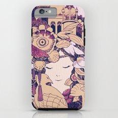 Kingdom Tough Case iPhone 6