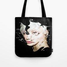 identity 4.2 Tote Bag