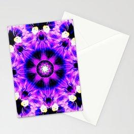 Illusionary Stationery Cards