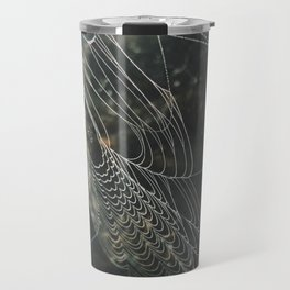 simple magic Travel Mug