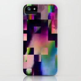phil3x8b iPhone Case