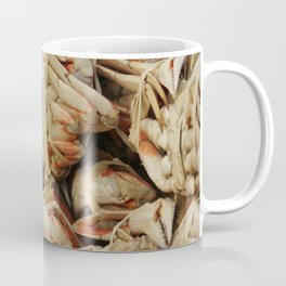 So Crabby Coffee Mug