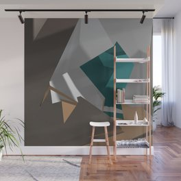 rvn14008sq_110517_1 Wall Mural