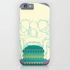 Ectoplasm Slim Case iPhone 6s