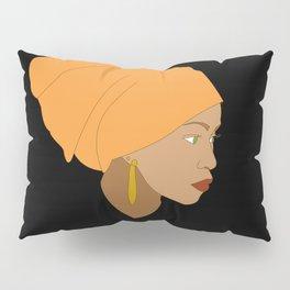 Etiopia Pillow Sham