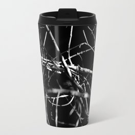 pa(n)ic. Travel Mug