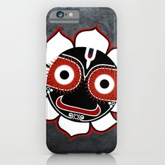 Jagannath Slim Case iPhone 6s