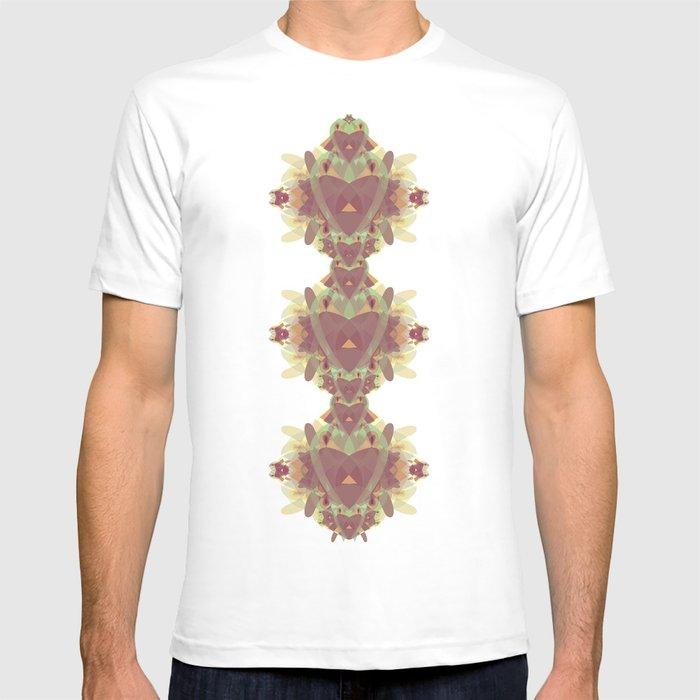 Euphoria T-shirt