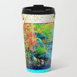Bridgeview Travel Mug