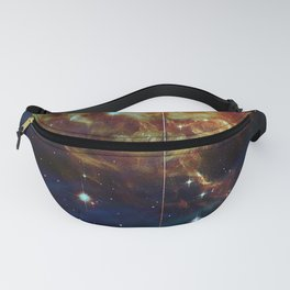 Variable Star Fanny Pack