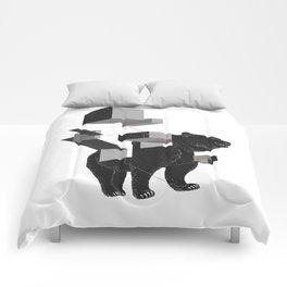 bear_deconstructed Comforters