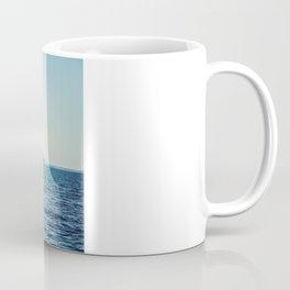 Ahoy Coffee Mug