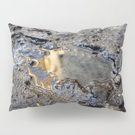 Muddled Pillow Sham