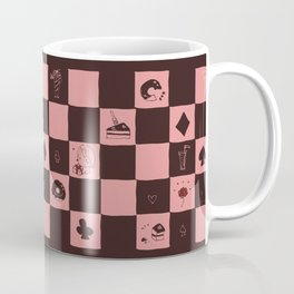 BEBOP Coffee Mug