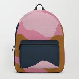 Upland Backpack
