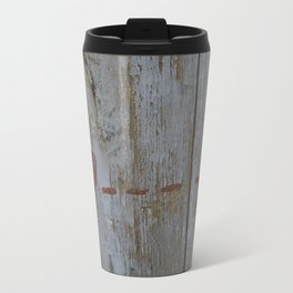 forever Metal Travel Mug