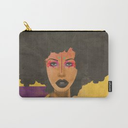 SHERO Carry-All Pouch