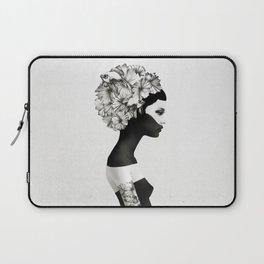 Marianna Laptop Sleeve
