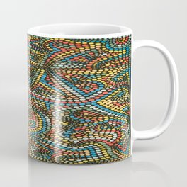 Little Gypsy Coffee Mug
