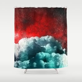 Etamin Shower Curtain