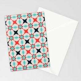 BCN Stationery Cards
