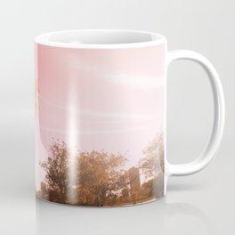 Montrose Sunset Coffee Mug